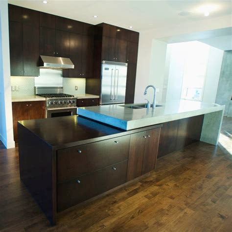 Kitchen Furniture Calgary by Custom Kitchen Cabinets Calgary Evolve Kitchens