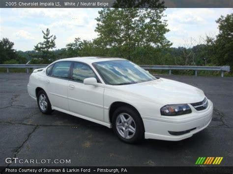 2003 chevy impala mpg chevy impala mpg html autos weblog