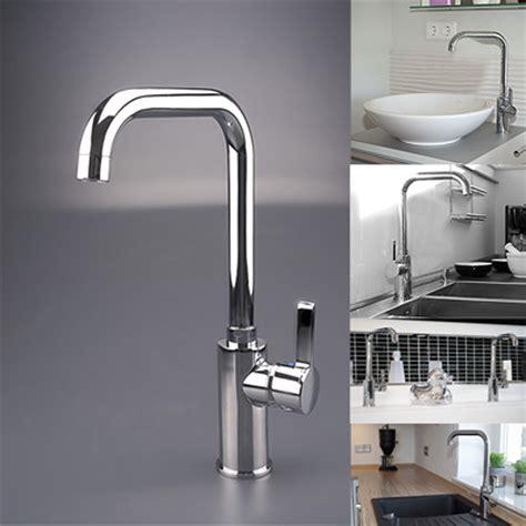 Schwanenhals Badezimmer Wasserhahn by Wasserhahn K 252 Che Wasserhahn K Che Einebinsenweisheit