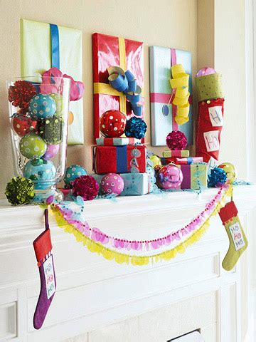 better homes and gardens christmas decorating ideas 12 modern christmas decorating ideas