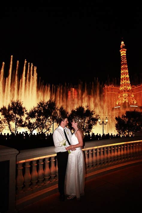 62 best images about Vegas Vow Renewal on Pinterest