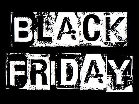 black friday black friday 2014 sales roundup amazon best buy target