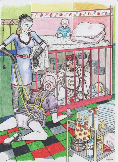 deviantart abdl comics 1000 images about more sissy special on pinterest sissy
