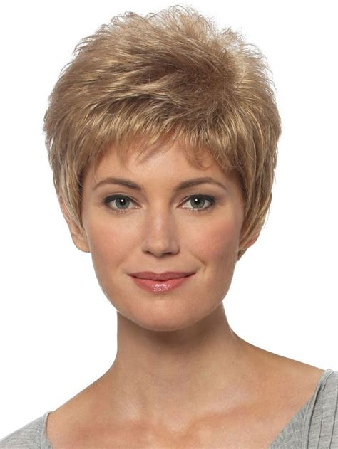 hair style for real women over 50 real hair wigs for women over 50 692 best images about