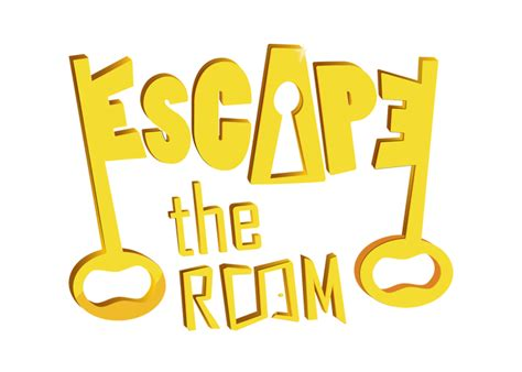 The Room For Free Escape The Room Nicosia The Escape Room In Cyprus