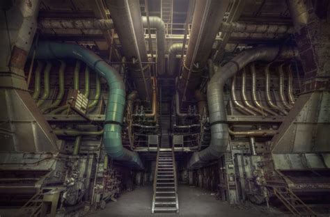 abandoned planet photos enter an abandoned world frozen in time pbs newshour