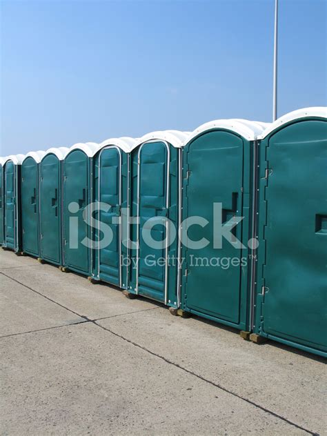 outdoor potty outdoor potty stock photos freeimages