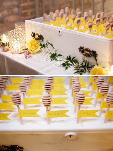 new wedding ideas from planners designers junebug weddings