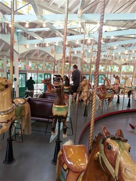 Carousel Gardens by Carousel Gardens New Orleans La Top Tips Before You Go With Photos Tripadvisor