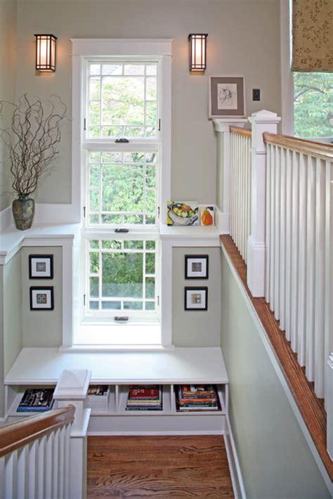 charming reading corner decorating ideas designbump