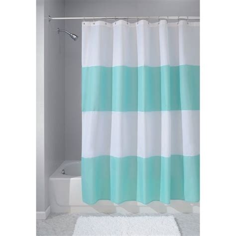 gorgeous shower curtains 20 gorgeous and trendy shower curtains design dazzle
