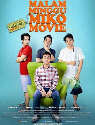 film raditya dika malam minggu miko movie malam minggu miko movie kapanlagi com