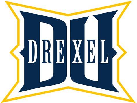 Drexel Search Drexel Dragons S Lacrosse