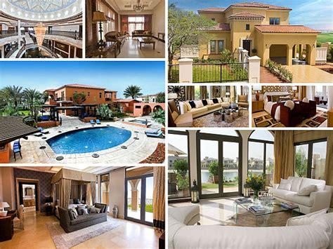 home design arabic style 7 modern arabic villa designs that celebrate opulence