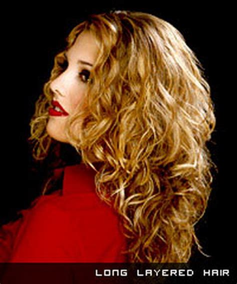 hair cuts to increase curl and volume cuts to increase curl and volume best volume hair tip