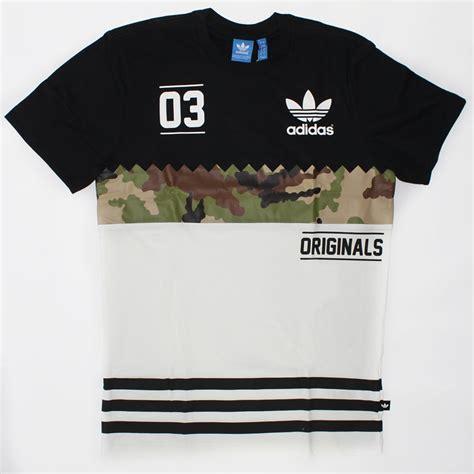T Shirt 03 adidas 03 shirt