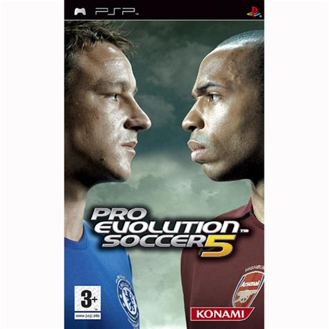 Raket Pro Ace Evolution 6 5 pro evolution soccer 5 psp skroutz gr