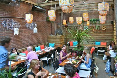 Great Patios In Toronto by 13 Best Images About Strolls Patios In Toronto
