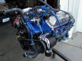 332 428 ford fe engine forum fe pictures