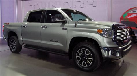 Or Release Date Australia 2016 Toyota Tundra Diesel Release Date Australia Cars For You