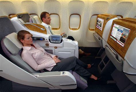 cheap edinburgh business  class flights jetsetzcom