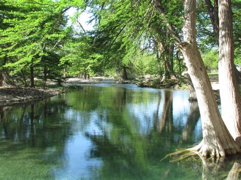 Riverfront Cabins On The Frio River by Www Riverbluffcabins At River Bluff Cabins You Can