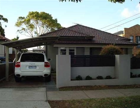 modern carport design ideas get inspired by photos of carports from australian