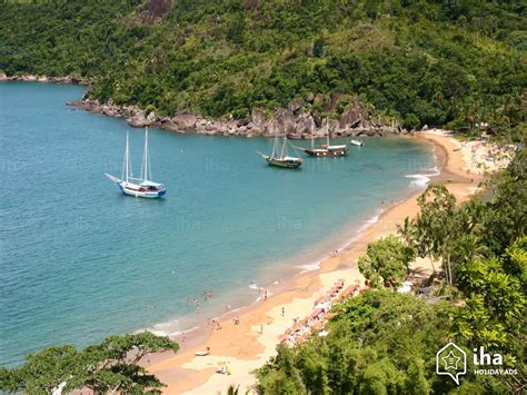 2 Bedroom Homes by Ilhabela Rentals For Your Vacations With Iha Direct