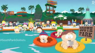 amazon black friday watch a deal media last chance to watch all south park episodes for
