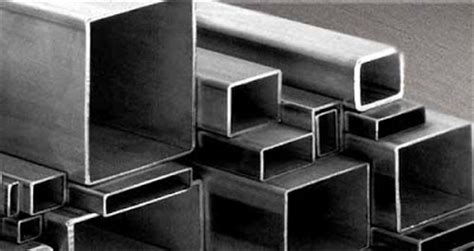Pipa Stainless Steel 2018 harga besi cnp kanal c terbaru 2018 beyond steel nusantara