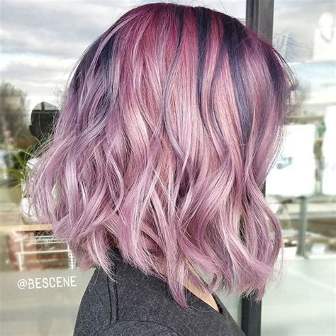 sculptured dimensional hair cut 25 best ideas about the lob on pinterest long length