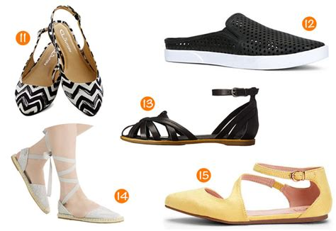 design lab roeria 15 cute summer shoes for ugly feet
