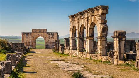 Ta Diqr Like Oriii 8737 ostia antica roma tickets tours getyourguide no