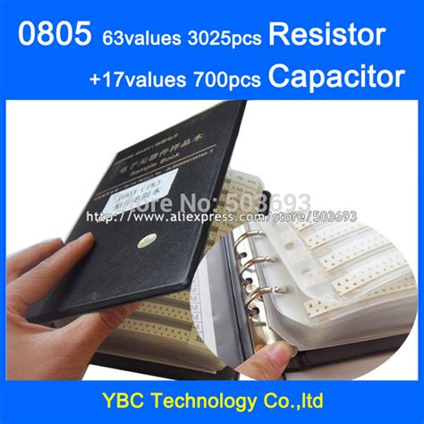 buy resistors and capacitors where to buy resistors 28 images where to buy resistors in canada 28 images 100 ohm 3 watt