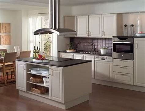 pictures of small kitchens with islands ikea small kitchen islands best small kitchen islands
