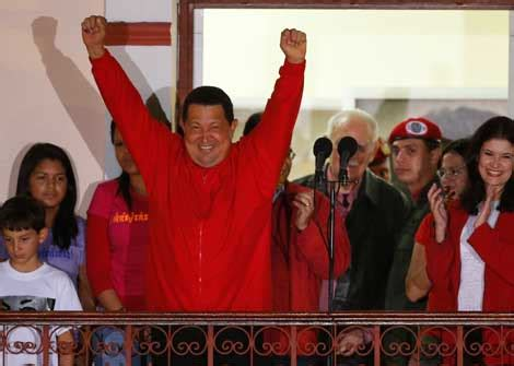 imagenes de venezuela graciosa fideiius en twitter tambor eligioawiizotl en