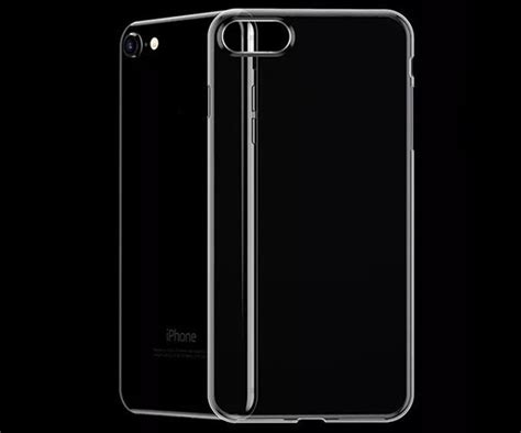 Ultra Thin Jelly Diskon by Jual Promo Murah Softcase Jelly Ultrathin Iphone 7