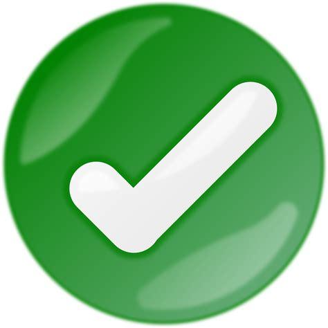 imagenes sobre ok vector gratis de verificaci 243 n tick aprobado imagen