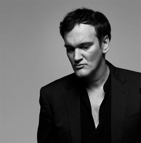 Best Speakers by Quentin Tarantino