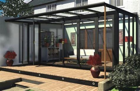quanto costa una veranda edilnet it