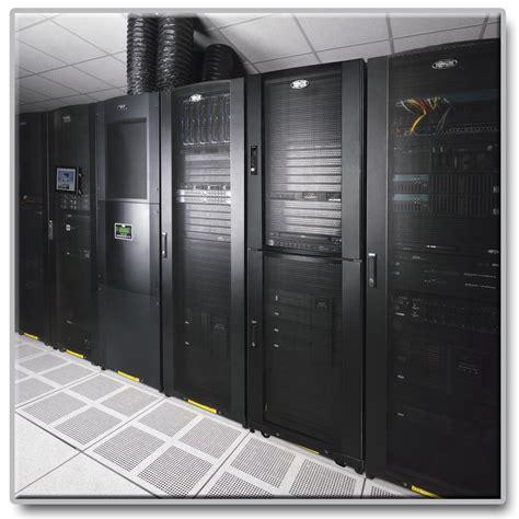 amazoncom tripp lite   location standard depth rack
