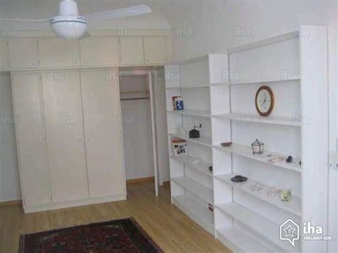 casa it palermo affitti appartamento in affitto a palermo iha 70893