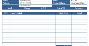 microsoft office sales receipt template word templates ready made office templates