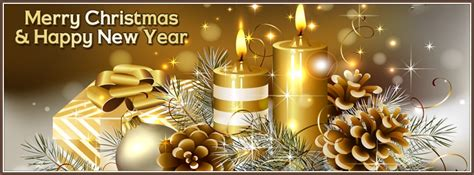 merry christmas  happy  year siprem international spa