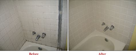 how long does bathroom silicone take to dry how long does bathroom caulk take to dry 28 images how