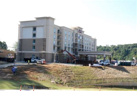 hton inn boone gm hton inn and suites on u s 421 scheduled to open