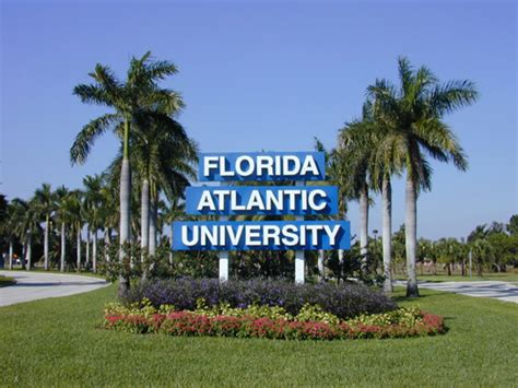 Atlantic Florida Mba by Top 20 Health Administration And Health Care Management