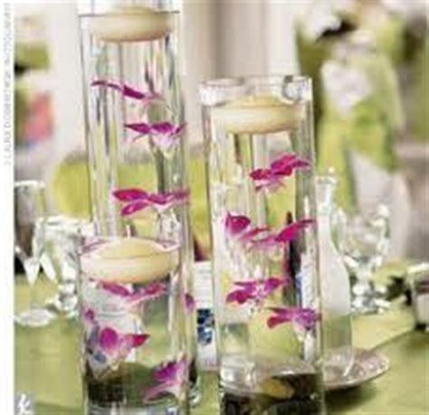 18 Inch Vase L Orchidee Naturelle En Decoration De Table Une Sacr 233 E