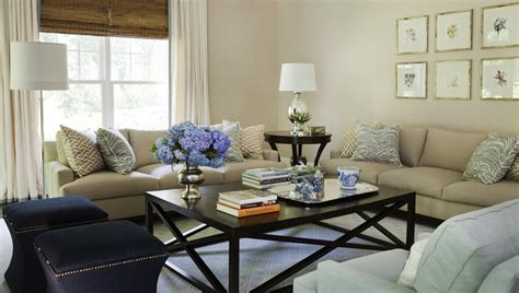 room tone definition living room with neutral tones transitional living room harrison home