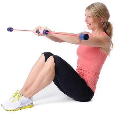 swing sport sports swing by uk no 1 natural living